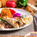 Photo of Istanbul Restuarant