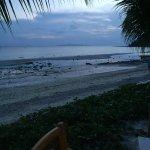 Mai Samui Resort & Spa-billede