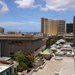 Photo of Ohana Waikiki Malia