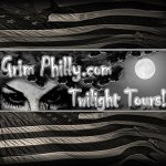 Grim Philly and Grim Philly Twilight Tours