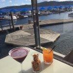 The Coeur d'Alene Resort Foto