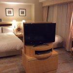 Foto de Hotel Nikko Kochi /Asahi Royal