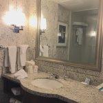 Hilton Garden Inn Atlanta Midtown Foto