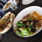 Miradoro Restaurant Foto