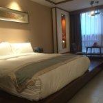 Ronghui Shangquanfang Hotel