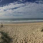 Foto de Marcoola Beach