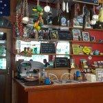 Photo de Angela's Bakery & Cafe