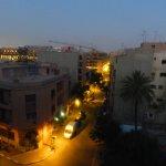Photo de Hotel le Caspien