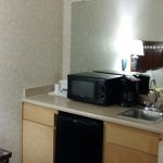 Photo of Travelodge Santa Clarita/Valencia