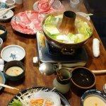 Takumi restaurant