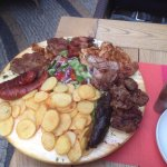 Photo of Deja Vu Restaurant & Pub