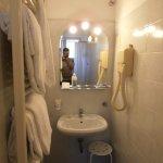 Hotel Crocini Φωτογραφία