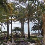 SBH Costa Calma Palace Foto