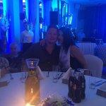 Foto de Hotel Gaca SPA