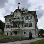 Photo of Villa Jagerhaus
