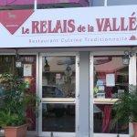 Photo de La Relais de la Vallee