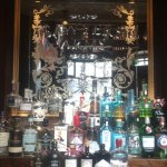 Gin Festival starts 7th July