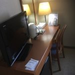 Photo of Hotel Rich Time