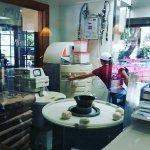 Splash Cafe and Artisan Bakery Foto
