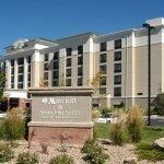 ‪SpringHill Suites Denver North/Westminster‬