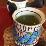 صورة فوتوغرافية لـ Japanese Cafe Chaluck
