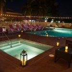 Airtel Plaza Hotel Foto