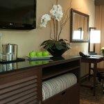 Photo de Airtel Plaza Hotel