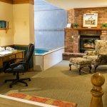 Photo of Best Western Fireside Inn