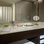 Cambridge Suites - Halifax Foto