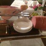 Foto de Arnaldo - Clinica Gastronomica