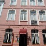 Botaniek  Hotel Photo