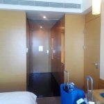 Photo de Hotel Jen Upper East Beijing