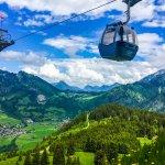 Hornbahn Bad Hindelang