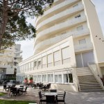 Hotel Solemare Foto
