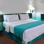 Photo of Holiday Inn Express Morelia