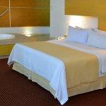 Photo of Holiday Inn Morelia