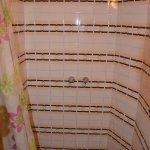 Hotel Rita Major Foto