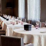 AC Hotel Arezzo Foto