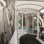 Studios Hotel & Centro Congressi Foto