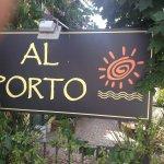 Al Porto