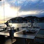 Foto van Restaurant Sumailla