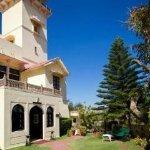 The Jaipur House Foto