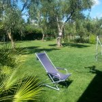 Foto de Green Garden Eco-Holiday