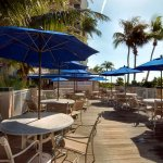 Photo of Hilton Marco Island Beach Resort