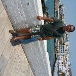 Photo of Tinos Resort