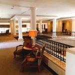 Penha Longa Resort Photo
