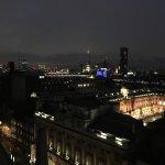 ME London Foto