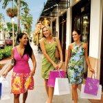 Foto de Doubletree Suites by Hilton Naples