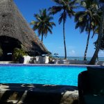 Ocean Village Club Foto