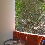 Veranda Lodge Foto